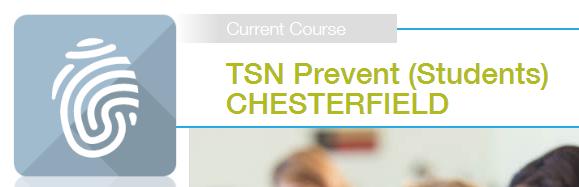 TSN Prevent image